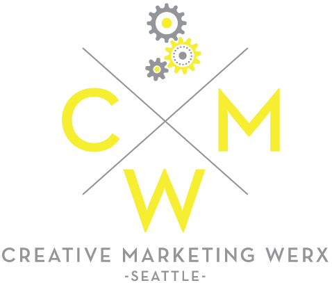 Bow to Stern Charters Partners - Creative Marketing Werx