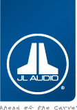 Bow to Stern Charters Partners - JL Audio